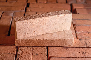 tipos de tijolos placa de tijolo